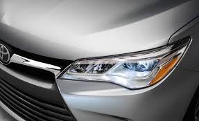 lexus es next generation toyota plans aluminum panels for next gen camry lexus rx u2013 news