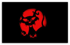 happy halloween scary disney ghosts pumpkins wallpaper 150 halloween wallpapers a mega spooky collection