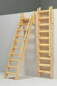 best 25 attic ladder ideas on pinterest loft stairs loft