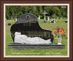 tombstone cost poems on headstones