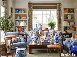 kã chen sofa 376 best blue and white images on living spaces blue