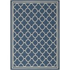 6 X 9 Outdoor Rug Outdoor 5x8 6x9 Rugs For Less Overstock