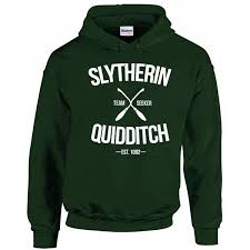 best 25 slytherin hoodie ideas on pinterest harry potter