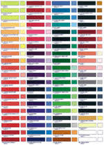 asian paint dulex paint nippon paint dealer in salem sri