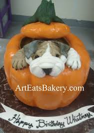 1747 best dog cakes images on pinterest animal cakes dog cakes