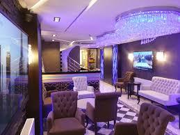 taksim palmiye hotel istanbul turkey booking com
