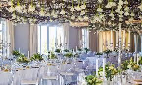 Wedding Themes 3 Wedding Themes