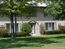 west bloomfield mi apartments 683 1268