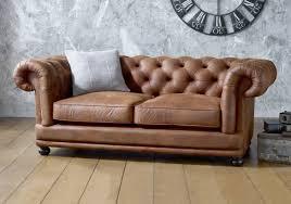 John Lewis Leather Sofas Glamorous Figure Black Bedroom Furniture Sets Next To Bedroom