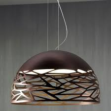 studio italia design dome pendant by studio italia design 141309