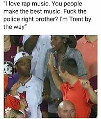 Fuck The Police Meme - dopl3r com memes i love rap music you people make the best