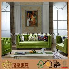 Gold Sofa Living Room by Gold Couch Living Room Qvitter Us