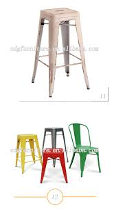 ebay used kitchen cabinets for sale bar stools used bar stools ebay bar stools for kitchen island