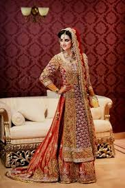 wedding dress in pakistan gold wedding dresses naf dresses