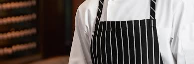Designer Kitchen Aprons by Aprons Chef Aprons