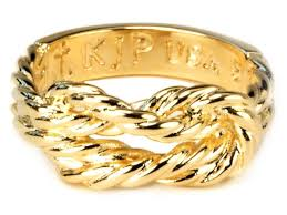 bracelet with ring gold images Jewelry kiel james patrick jpg