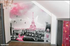 chambre à theme avec chambre fille inspirations avec chambre fille deco theme photo