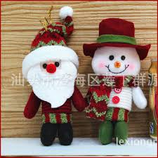 cheap plush santa snowman find plush santa snowman deals on line