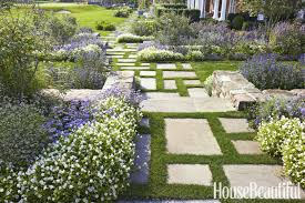 landscape ideas easy and cool landscape ideas