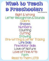 best 25 preschool activities ideas on pinterest pre