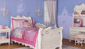 decorating theme bedrooms maries manor princess style bedrooms