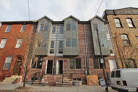 phillys homes u2013 love northern liberties not the price tag our