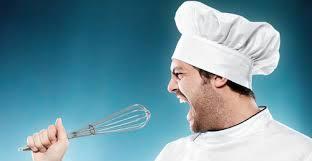 chef de cuisine chef de cuisine dans le top 10 des métiers qui peuvent ruiner