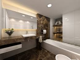 Contemporary Bathroom Download Contemporary Bathroom Designs Gurdjieffouspensky Com
