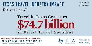 Texas Travel Info images Traveltexas hashtag on twitter jpg