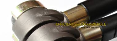garage door winding rods safe ratch maker of e z ratch torsion spring winding sys