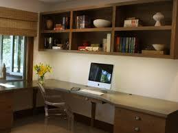 Modern Home Decor Cheap Decor 74 Modern Home Office Decorating Ideas Home Office