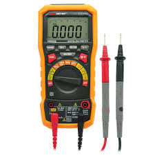online get cheap auto range digital multimeter aliexpress com