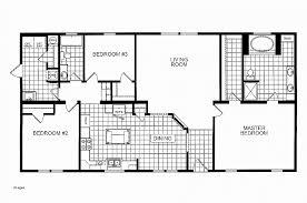 floor plans for 1800 sq ft homes house plan lovely 2400 sq feet house pla hirota oboe com