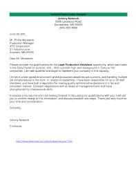 new graduate cover letter rn cover letters resume cv cover letter endoscopy nurse cover