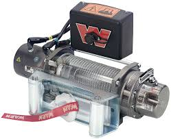 recovery winch wiring diagram 5 recovery winch wiring diagram 5 on