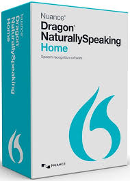 Naturally Speaking Home 13