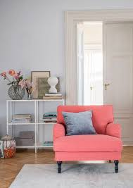 Pink Armchairs 76 Best Sofas Images On Pinterest Armchair Covers Armchairs And