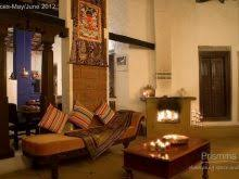 traditional indian home decor indian home interior indian traditional interior design ideas