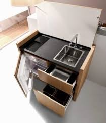 innovative kitchen ideas innovative kitchen design kitchen design ideas