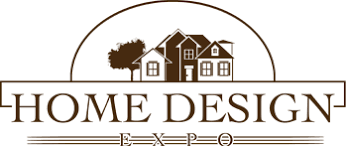 Home Design Expo Inc We Bring Your Visions To Life - Expo home design