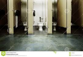Restroom Stall Partitions New 70 Bathroom Stall Usage Decorating Design Of 14 Best Blog