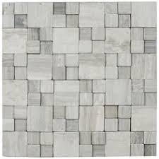 light grey brick tiles 3d light grey basket weave stone tile 3d light stone tiles and