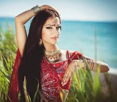 india hair discover greatest indian hair indian hair