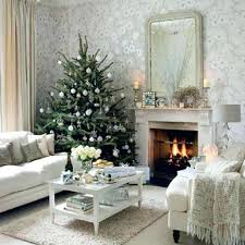 decorations chic home decor online shabby chic home decor ideas