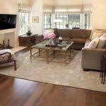 living room area rugs for living room unique soft area rugs for