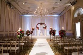 wedding venues in dallas tx adolphus hotel brides of