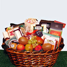 wine gift baskets delivered fruute best gift delivery in los angeles gift basket wholesale los