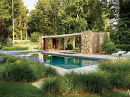 pool house designs ideas home decor gallery