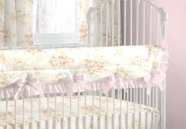 Pink Camo Crib Bedding Set by Bedding Set Luxury Crib Bedding Amazing Shabby Chic Crib Bedding