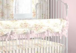 Nursery Crib Bedding Sets by Bedding Set Baby Bedroom Sets Uk Amazing Shabby Chic Crib